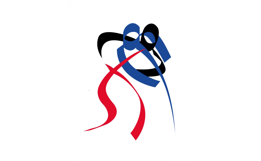 Logo du ALPES MARITIMES JUDO